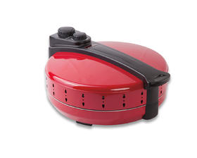 Hamilton Beach® Pizza Maker (31700-SAU)