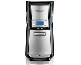 Hamilton Beach® BrewStation® 12 Cup Dispensing Coffee Maker