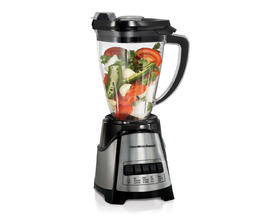Hamilton Beach® MultiBlend™ Blender (58151-SAU)