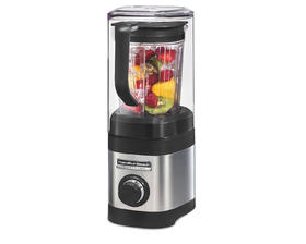 Hamilton Beach® Professional High Performance Blender with Quiet Shield (58915-SAU)